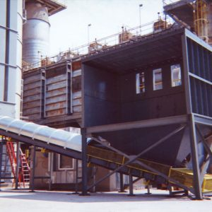 slag-conveying-system-fairborn-oh