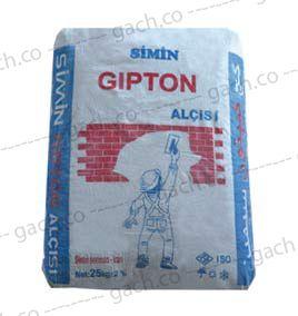 gipton-a