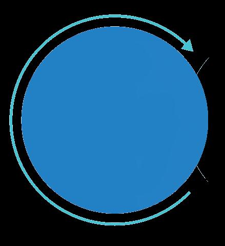 آبی ضدحریق
